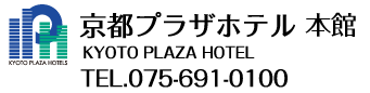 075-691-0100